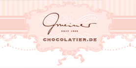 Startseite - Steiff Online-Shop Deutschland